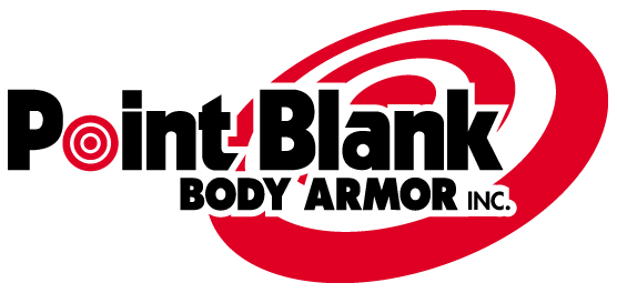 Shop Point Blank Armor For Sale near Queens County, NY | Mesk Police